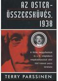 Az Oster-összeesküvés, 1938 - Parssinen, Terry