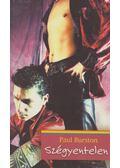 Szégyentelen - Paul Burston