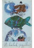 A halak jegyében - Pavel, Ota