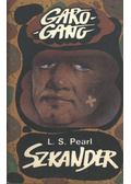 Szkander - Pearl, L. S.