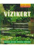 Vízikert - Peter Himmelhuber