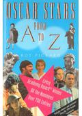 Oscar Stars from A-Z - Pickard, Roy