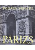 Párizs - Pogány Frigyes