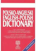 Polsko - Angielski; English - Polish Dictionary