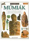 Múmiák - Putnam, James