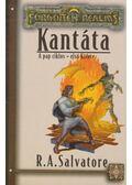 Kantáta - R.A. Salvatore