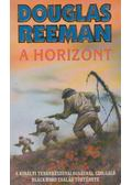 A horizont - Reeman, Douglas