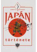 Japán története - Reischauer, Edwin O.