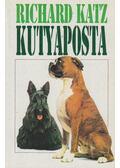 Kutyaposta - Richard Katz