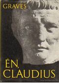 Én, Claudius - Robert Graves