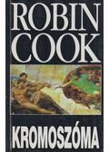 Kromoszóma - Robin Cook