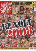 Képes Sport VI. évf. 53. szám - Sal Endre