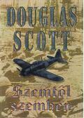 Szemtől szemben - Scott, Douglas