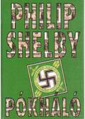 Pókháló - Shelby, Philip