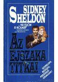 Az éjszaka titkai - Sidney Sheldon