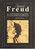 A lélekelemzés legújabb eredményei - Sigmund Freud
