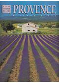 Provence - Silvana Rizzi