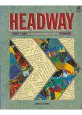 Headway - Intermediate Student's Book - SOARS, LIZ- SOARS, JOHN