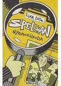 Spellman nyomozóiroda - Lutz, Lisa
