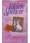 Remény - Spencer, LaVyrle