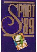 Sport '89
