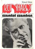 Max Reinhardt - Staud Géza