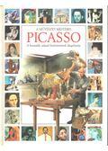 Pablo Picasso - Stefano Loria