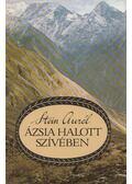 Ázsia halott szívében - Stein Aurél