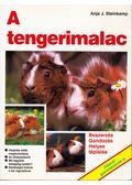 A tengerimalac - Steinkamp, Anja J.