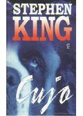 Cujo - Stephen King