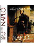 Napló - Széchenyi István