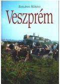 Veszprém - Szelényi Károly, Hudi József, Dercsényi Balázs, Praznovszky Mihály, Patka László