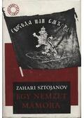 Egy nemzet mámora - Sztojanov, Zahari