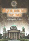 Magyar katolikus templomok - Tatár Sarolta