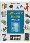 Használja ki elméjét 100%-ig! - Thomas Kopal