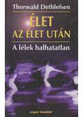 Élet az élet után - Thorwald Dethlefsen