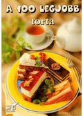 A 100 legjobb torta - Toró Elza