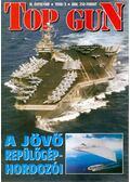 Top Gun 1998/3. - Tőrös István