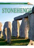 Stonehenge - Tóth Emese