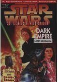 Star Wars 1997/1. 1.szám - Veitch, Tom
