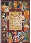 Magyar uralkodók - Veresegyházi Béla