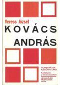 Kovács András - Veress József