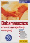 Babamasszázs - Voormann, Christina, Dandekar, Covin Dr.