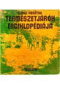 Természetjárók enciklopédiája - Vosátka, Mirko
