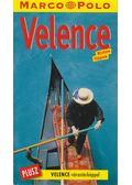Velence - Walter M. Weiss