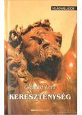 Kereszténység - Wehr, Gerhard
