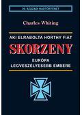 Skorzeny - Whiting, Charles