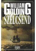 Szélcsend - William Golding