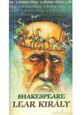 Lear király - William Shakespeare