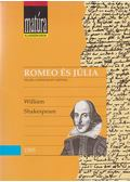 Romeo és Júlia - William Shakespeare